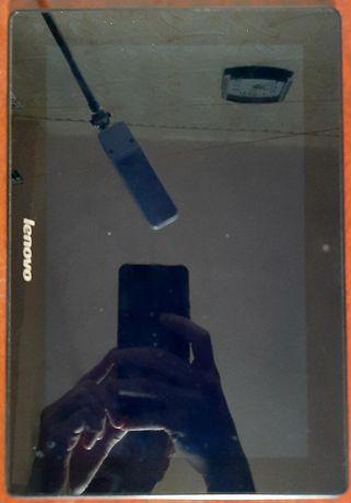 Lenovo s6000 планшет