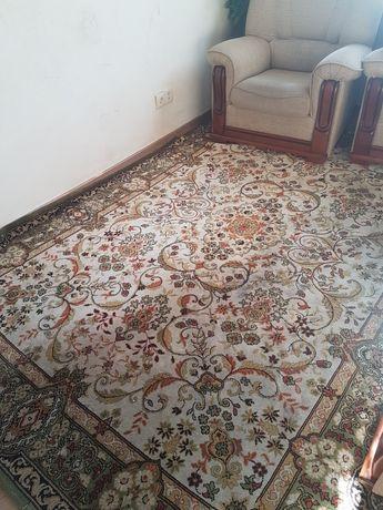 Carpet de quarto