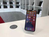 Telefon Poleasingowy iPhone 11 Pro Max 64GB GW12 FV23%