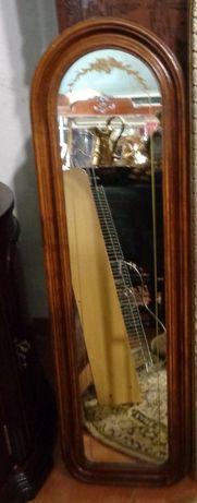 Espelho de pendurar