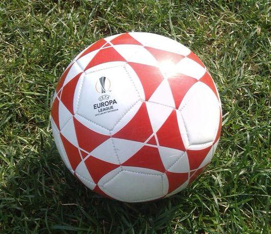 Piłka Nożna Warka UEFA EUROPA League NOWA!!!