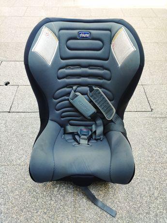 Cadeira Auto Chicco 0-18kg