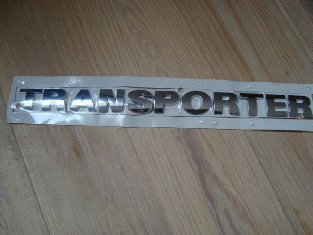 Napis transporter