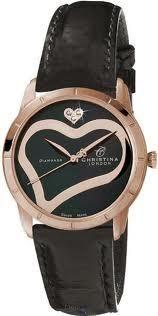 Женские часы Christina London