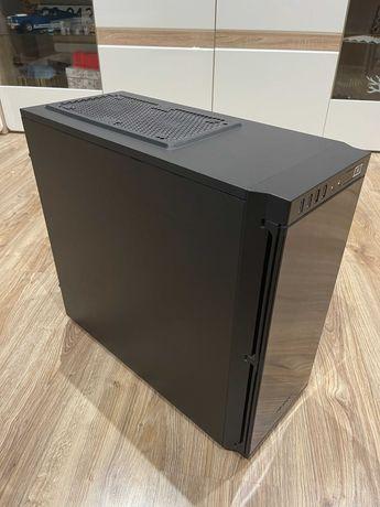 Komputer - GTX 1080 - i7-4790K - 16 GB RAM - SSD - Windows 10
