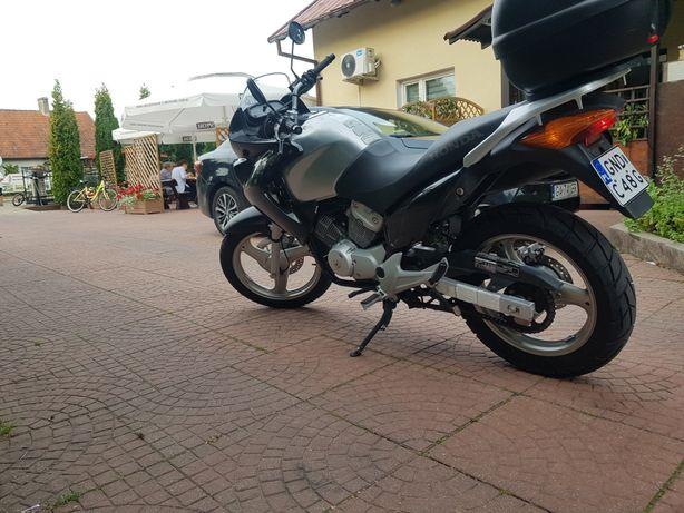 Honda Varadero 125cm3