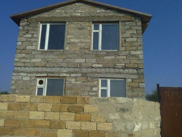 Продам дом в Керчи