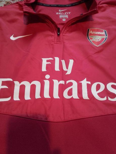 Koszulka NIKE Arsenal XL