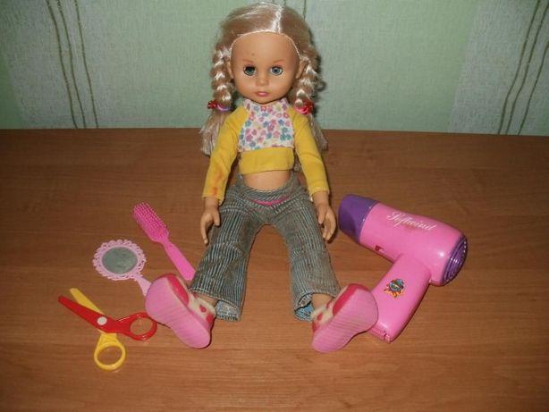Кукла пупс 32см