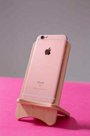 iPhone 6/6s 16/32/64/128 (айфон/купити/телефон/купить/fqajy/гарантия)