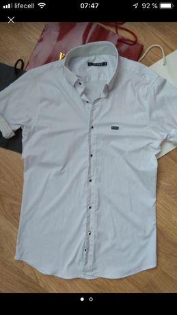Рубашка (46)