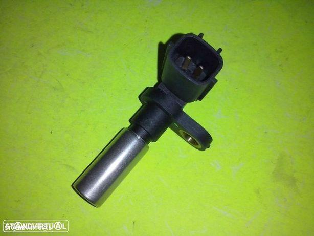 Sensor rotação motor Nissan Navara D22 Yd25 NOVO