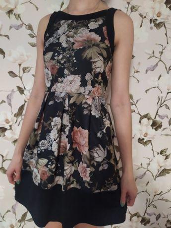 Платье летнее недорого