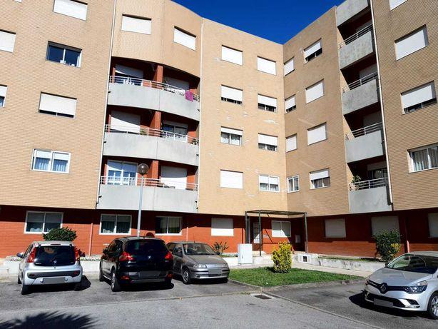 Apartamento T2+1 em Gondomar para Venda