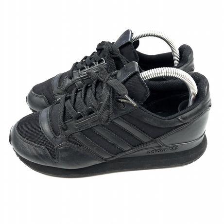 Adidas ZX 500 OG кожанные кроссовки / кеды Размер 38 стелька 23.5 см