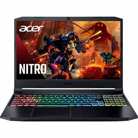 Продам Игровой Ноутбук ACER Nitro5 AN515-54-513D