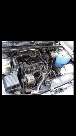 Навесное на двиг. ABS 1.8