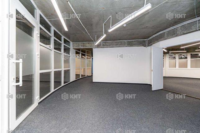 Аренда офиса в бизнес центре класса B OF-98546