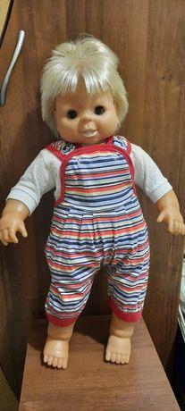 Большая кукла - пупс 68 см.