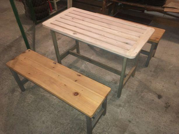 Лавки Столы для кафе или дома