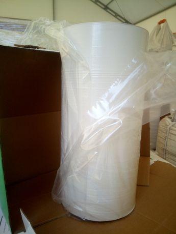 Folia do sianokiszonki 500 lub 750 szybka dostawa