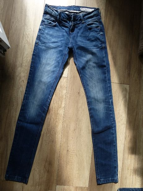 Spodnie BIG STAR 26/ 34
