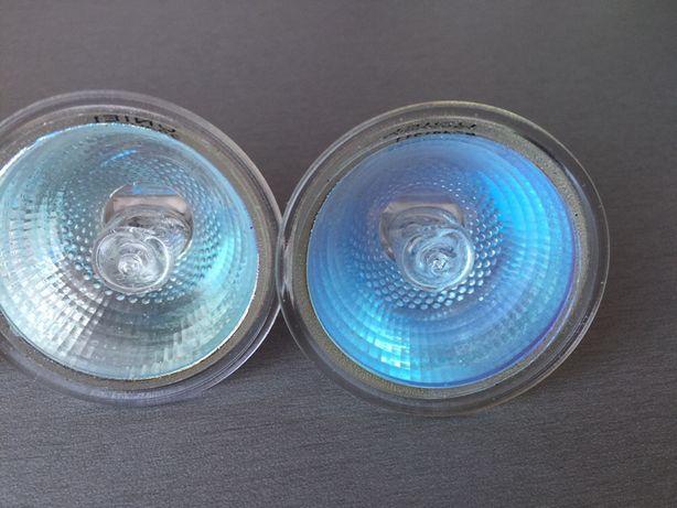 Лампочка MR16 50W + подарок
