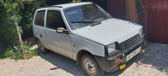 Продам ВАЗ-1111 Ока
