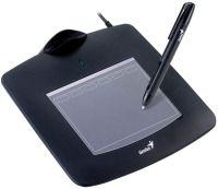 Графический планшет Genius EasyPen 340