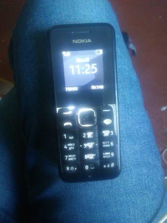 Nokia 105 origenal