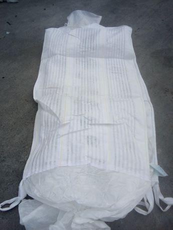 Big BAG Wentylowane 95/95/175 cm Wysyłka Kurierska