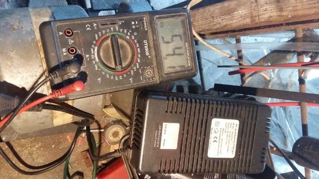 Зарядное устройство аккумулятор литиевый 48 электровелосипед