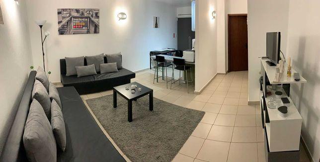 Apartamento T1 - Portimão - Praia da Rocha