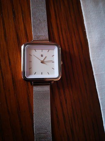 Relógio Auriol (Novo)