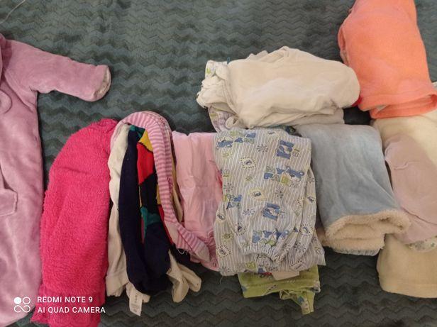 Вещи для девочки пижамы штанишки колготки