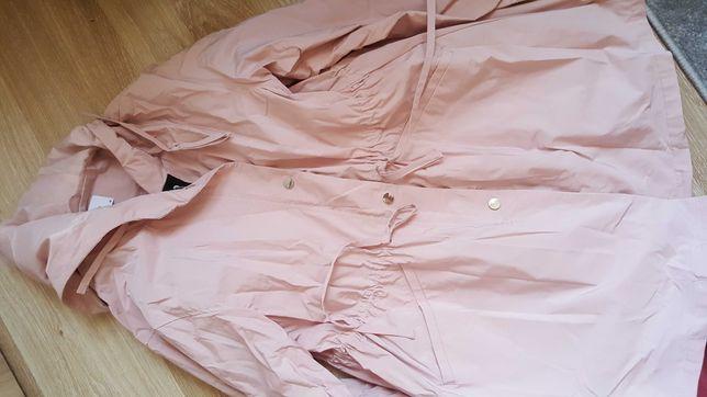 Kurtka płaszcz Reserved M