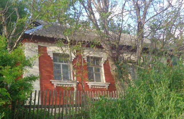 Продам дом с. Салиха Таращанський район