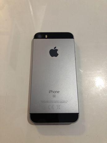 IPhone SE (bom estado)