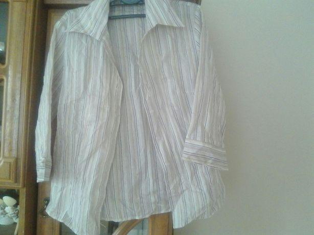 Nowa bluzka damska rozmiar 38