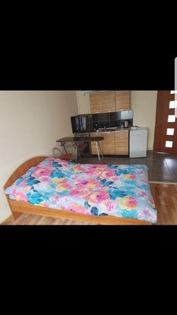 Pokoje kwatery mieszkania pracownicze