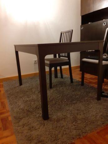 Tapete IKEA 133x195 cms