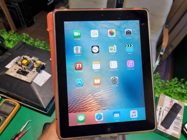 Планшет Apple iPad 2 64GB Wi-Fi 3G Black (MC775ZP/A)