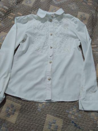 Шкільна блуза Suzie, зріст 146