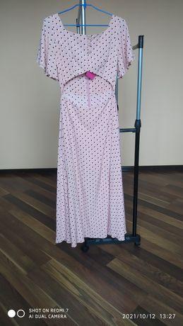 плаття від фірми Mishki