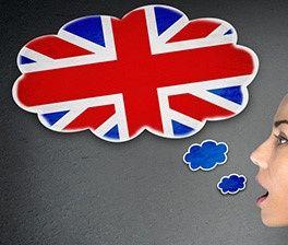 Aulas e Traduções Ingles Preparação Exames Cambridge Certified teacher