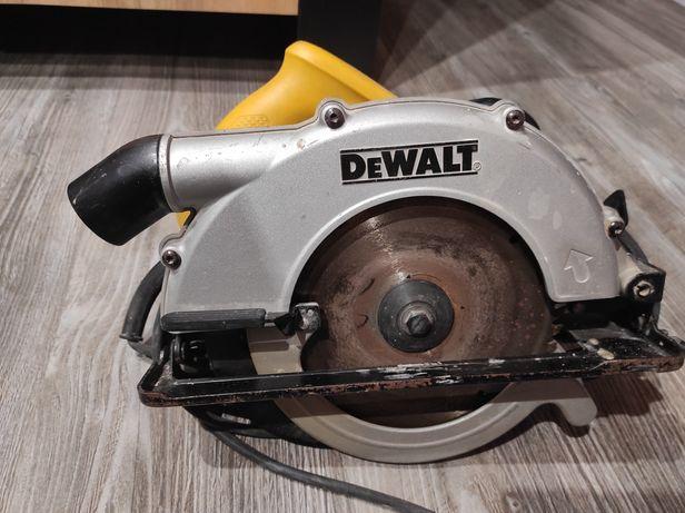 Piła DeWalt typ 23620-os