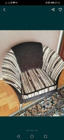 Mega wygodne fotele
