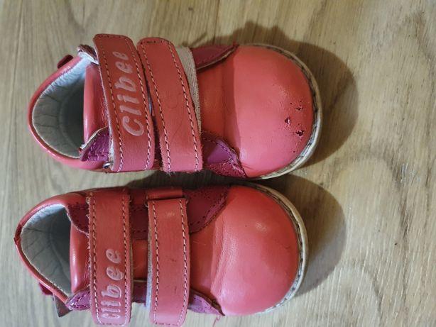 Ортопедическая обувь ботинки