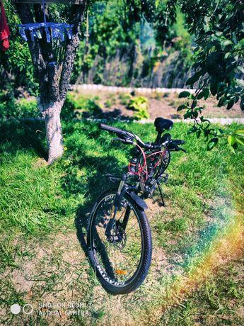 Велосипед ARDIS 27.5