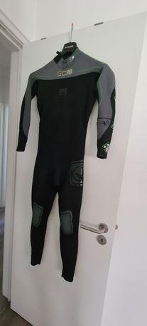 Fato de Surf Body Glove